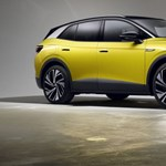 A Volkswagen egyelőre egy fillért sem keres az elektromos ID.4-en