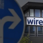 Uniós vizsgálat indulhat a Wirecard ügyében