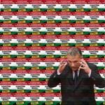 Orbán Viktor szupersztár – beindította a mémgyárat a Sargentini-jelentés