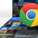 Régen várt újdonság érkezik a Chrome-ba