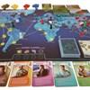 Járványostól a digitálisig: Összeszedtük milyen társasokkal ütheti el az időt otthon