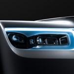 Itt a mindent verő új Rolls-Royce Phantom, ami hamarosan hazánkba érkezik