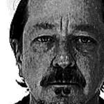 Rejtélyesen eltűnt a neves magyar zongorista