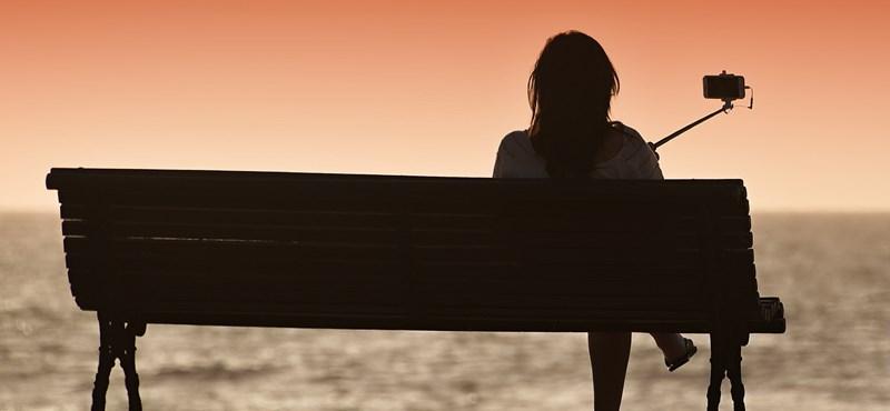 Mutasd a posztjaidat - kiderül, hogy depressziós vagy-e!