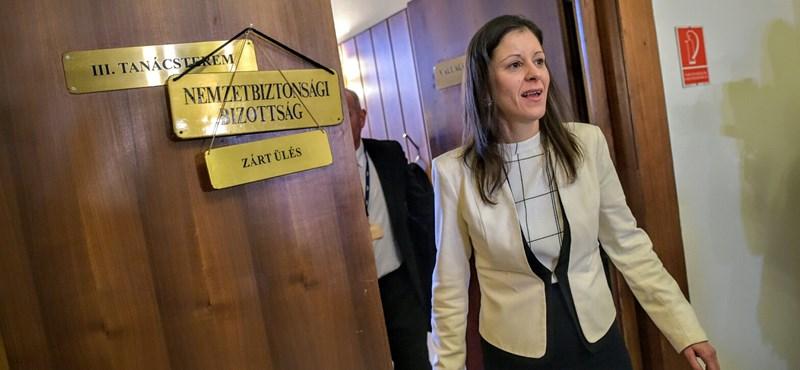 Visszaléptetésekről is kész tárgyalni az LMP, akár a Jobbikkal is