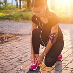 A testmozgás hiánya növelheti a petefészekrák kialakulásának esélyét