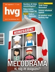 HVG 2017/31 hetilap