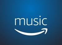 Ingyen hallgathat zenét számítógépén és telefonján, csak be kell regisztrálnia az Amazonnál