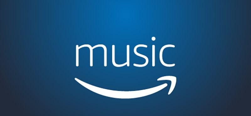 Végre megnyitották: Magyarországon is elérhetővé vált az Amazon 40 millió zeneszámos szolgáltatása