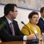 Koronavírus: nincs még igazolt magyar eset, de vizsgálnak egy gyanús mintát