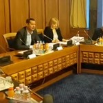 Már nem kivonul, el sem ment a Fidesz a nemzetbiztonsági bizottság ülésére