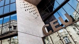 Áprilisban tárgyalnak a CEU és a bajor egyetem az együttműködéséről