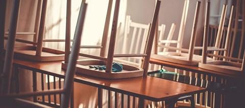 Éleződik az új alaptanterv körüli helyzet, a tanárhiány is folyamatos téma: ezek történtek a héten