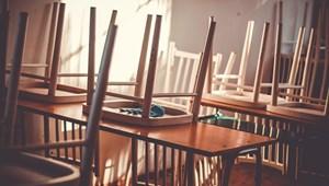 Több iskolában matektanár nélkül indult a tanév