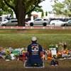 A nemzetbiztonsági bizottság is foglalkozik az új-zélandi terrorista támadással