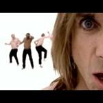 Ősszel érkezik Iggy Pop új albuma, a címadó dalt már meg is hallgathatja