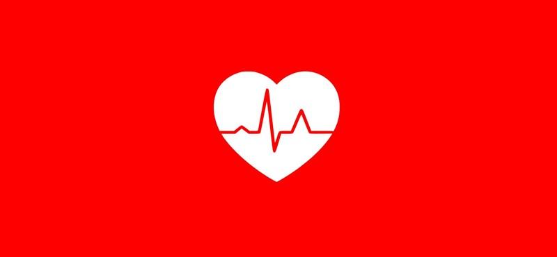 Meglepheti az eredmény: megmérték, mennyivel csökkenti a vérnyomást a rendszeres délutáni alvás