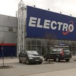VG: újratölt az Electro World tulajdonosa, jön a Digidog