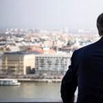 Népszava: Orbán évértékelője elmarad a járvány miatt