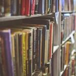 Kétperces irodalmi teszt: el tudjátok szavalni a leghíresebb magyar verseket?
