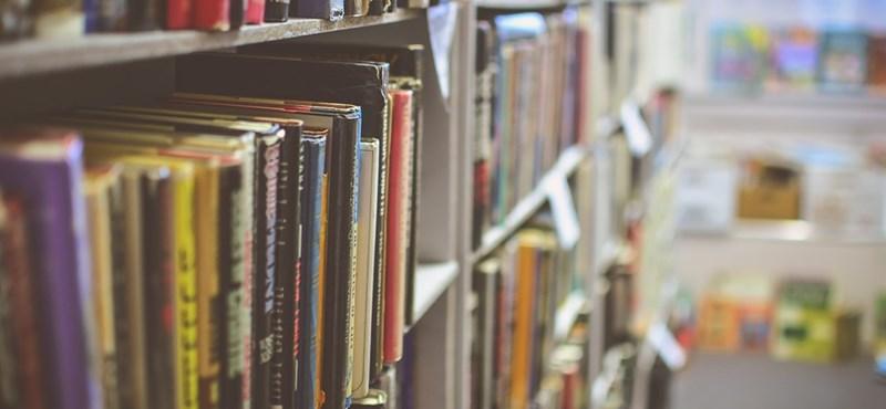 Irodalmi tesztek: felismeritek a szerzőket az írói álnevekről és a nyitómondatokról?