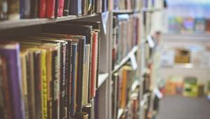 A Kutatók éjszakája után szombaton jön az Olvasás éjszakája