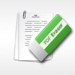 Íme egy ingyenes eszköz a pdf-ek teljes körű szerkesztéséhez