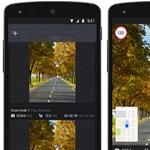 Nincs Google, nincs Google-autó: ilyen, amikor a netezők készítenek egy másik Street View-t