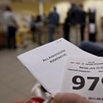Épphogy nem talált a KSH 4,5 millió dolgozó magyart