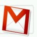 Új Gmail szolgáltatás: grafikus aláírások