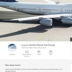 Ilyen Airbnb-hirdetést még biztos nem látott – fotók