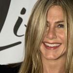 Megvásárolható Jennifer Aniston aktfotója