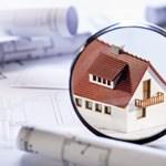 Az építtető is csodálkozik, mi mindenen borulhat egy családi ház építésének költségvetése
