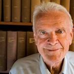Demény Pál: Ha a jelenlegi demográfiai értékek maradnak, ötven év múlva Európa felismerhetetlenné válik