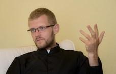 Reagált Hodász András a melegek gyógyításáról szóló műsor után kialakult botrányra
