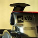 Látványos Formula 1-es versenyautó-gyűjtemény Budapesten - galériával