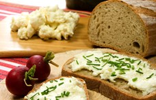 Piros, fehér és zöld ételeket várnak a nemzeti összetartozás szakácsversenyére