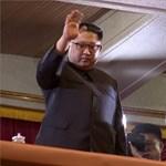 Atommal fenyegetőzik Észak-Korea az ellene bevezetett szankciók miatt