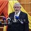 Kásler döntött, a jövőben is Zalán vezetheti a Pesti Magyar Színházat