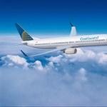 Algából készült üzemanyag hajtja a repülőt