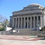 Több millió forintba kerül egy tanév a legdrágább amerikai egyetemeken