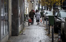 A magyarok nem szeretnék, hogy a több gyereket nevelők magasabb nyugdíjat kapjanak