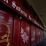 Az összes szállodát bezárják Spanyolországban