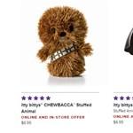 Chewbacca és Darh Vader még sosem voltak ilyen cukik – fotó
