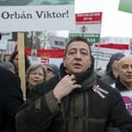 Nem engedi hallgatóit a Magyar Hírlaphoz négy egyetem médiatanszéke