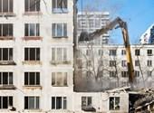 Most szüntetik meg a lakástakarékok állami támogatását - ÉLŐ
