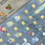 10 nélkülözhetetlen, ingyenes szoftver Windows 7-hez