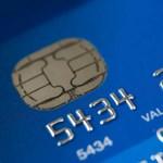 Benyelik a bankok a tranzakciós adó csökkentését