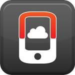 Tárolja a felhőben mobilja tartalmait