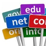 Hajnal egyig lehet igényelni gTLD domain-neveket